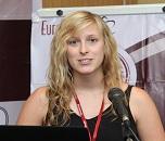 Stephanie Jeske
