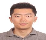 Xi Yao