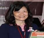 Yun Chin Chung