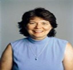 Joan Cook-Mills