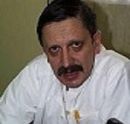 Mircea Onofriescu