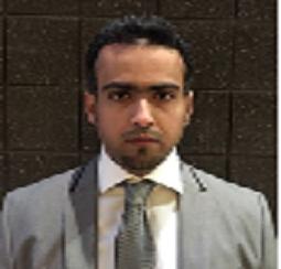 Thamer Al Ohali