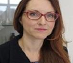 Eva Skrivanova