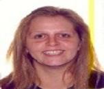 Kathy Van Den Houwe