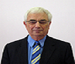 Malcolm Elliott