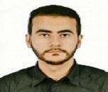 Mohanad Mushtaha