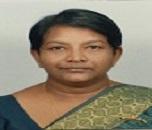 Sujeewa Gunaratne