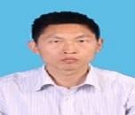 Zhiguo Li