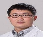 Haitao Shen