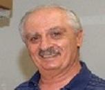 Khalil N Bitar