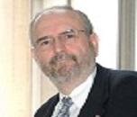 Manuel Perucho