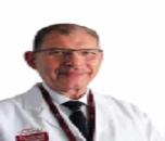 Mohamed Amin el Gohary
