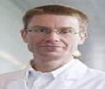 Andreas Hillenbrand