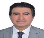 Nezar Almahfooz
