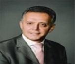 Ricardo Escalante
