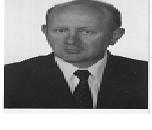 Antoni Stadnicki