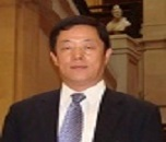 Li Guangming
