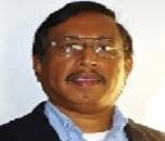 Ananda Amarasekara