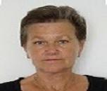 Jana Zabranska