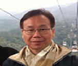 Jeffrey C S Wu