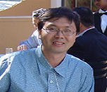 Jong-Sung Yu