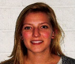 Kirsten Grubel
