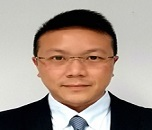 Michael K.H. Leung