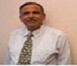 Mohammed M. Farid