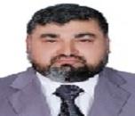 Muhammed Khader Karunnappilli