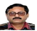 Pinakeswar Mahanta