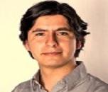 Sergio Luis Rivero Acha
