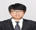 Si-Kyung Cho