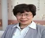 Weilan Shao