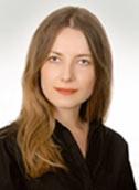 Anna Ćwierz