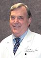Dr Dan C Martin