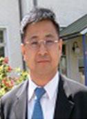 Hyun Soo Lim