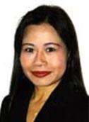 Jennifer Wu Hollings