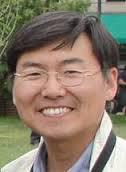 Seung-Cheol Lee
