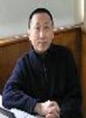 William Jia