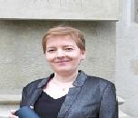 Aneta Grochowska