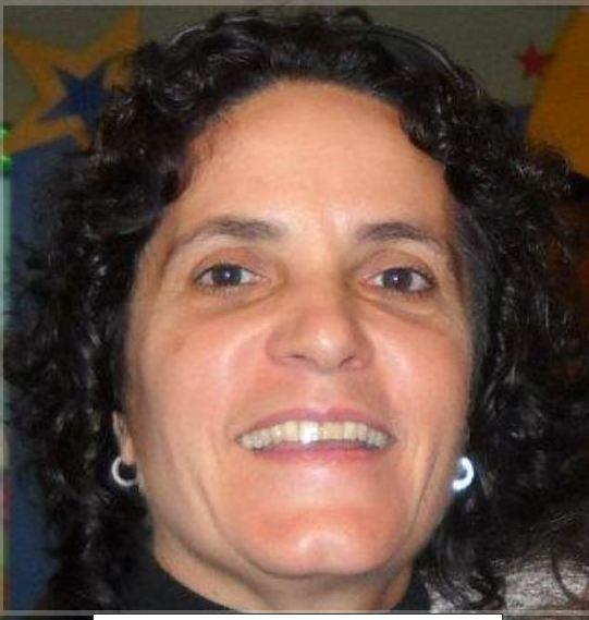 Carla Patricia Guimaraes