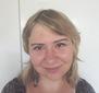 Elodie Vandenbergh