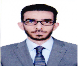 Hossam Elamir