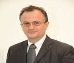 Malek El Husseini