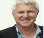 Simon Lovegrove