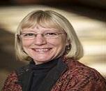 Ann M. Mitchell,