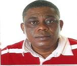 Azuonwu  Obioma