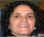 Carla Patricia Guimaraes,