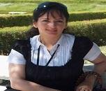 Dalia Yehia Abo Zahra