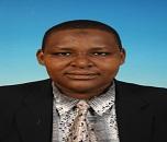 Hassan Rashid Ali,